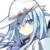 :iconblast-kun: