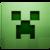 :iconblast-magnum: