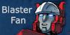 :iconblaster-cassette: