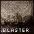 :iconblasterr: