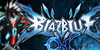 :iconblazblue-ocs: