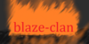 :iconblaze-clan: