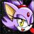 :iconblaze-fiery-kitty: