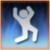 :iconblaze0041: