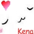 :iconblazefan1:
