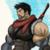:iconblazefire-returns: