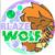 :iconblazewolf20026: