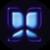 :iconblazingfirebug: