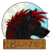 :iconblazingflames93: