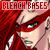 :iconbleach-bases: