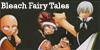 :iconbleach-fairy-tales: