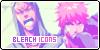 :iconbleach-icons: