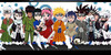 :iconbleach-naruto-world: