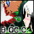 :iconbleach-ocs-club: