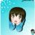 :iconbleachan: