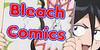 :iconbleachcomics: