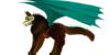 :iconbleachwolftigerclub: