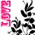 :iconbleedforlove: