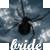 :iconbleedingbride: