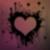 :iconbleedingheart225: