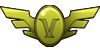 :iconbleedman-army: