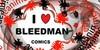 :iconbleedman-fanclub: