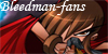 :iconbleedman-fans: