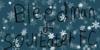 :iconbleedman-se-fanclub: