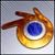 :iconblender-3d-action: