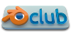 :iconblender-club: