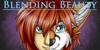 :iconblendingbeauty: