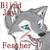 :iconblind-jay-feather: