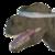 :iconblinded-dinosaur: