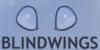 :iconblindwings:
