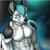 gay furry animated yiff rave slideshow w flash