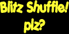 :iconblitz-shuffle-plz: