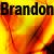 :iconBlivion: