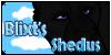 :iconblixts-shedus: