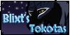 :iconblixts-tokotas: