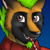 :iconblizzard-dog-plz: