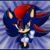 :iconblizzard-thehedgehog: