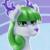 :iconblizzardswirl-mlp: