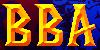 :iconblizzcon-badge-art: