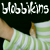 :iconblobbikins: