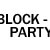 :iconblock-party: