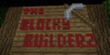 :iconblocky-builders:
