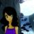 :iconblog12315: