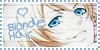 :iconblonde-hair:
