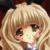 :iconblondebunny480: