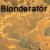 :iconblonderator: